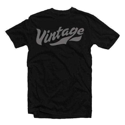 Vintage oleh Don Norton Bikers Tshirt