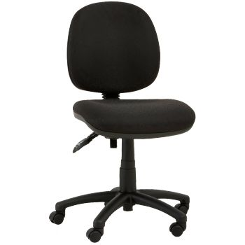 haircut chair 27 best ergonomic amp task chairs images on desk 2868