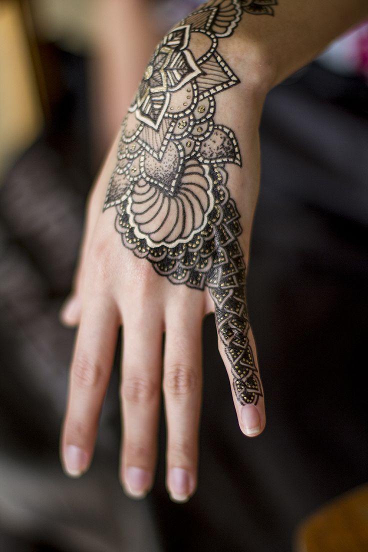 #chioremt #pilotchile #tatto #tatuaje #menhdi #bodypaint #henna #mandalas
