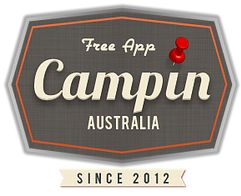 App. Find campgrounds, campsites, free camping, holiday, tourist and caravan parks, backpacker hostels, petrol stations Australia Wide in our Fre...
