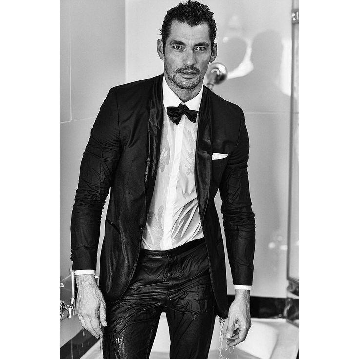 See this Instagram photo by @arnaldoanaya • 103 likes