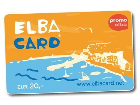 www.elbacard.net