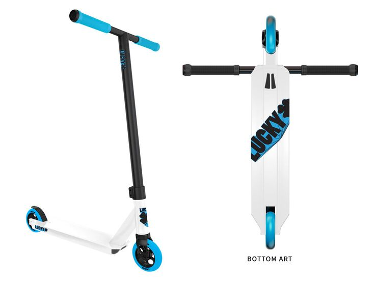85 best scooters images on pinterest electric scooter electric crew pro scooter aloadofball Images