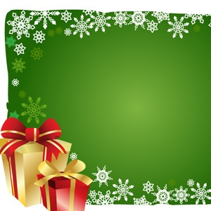 15 best christmas images on pinterest backgrounds christmas deco rh pinterest co uk free christmas tree clipart transparent background Free Christmas Graphics Background