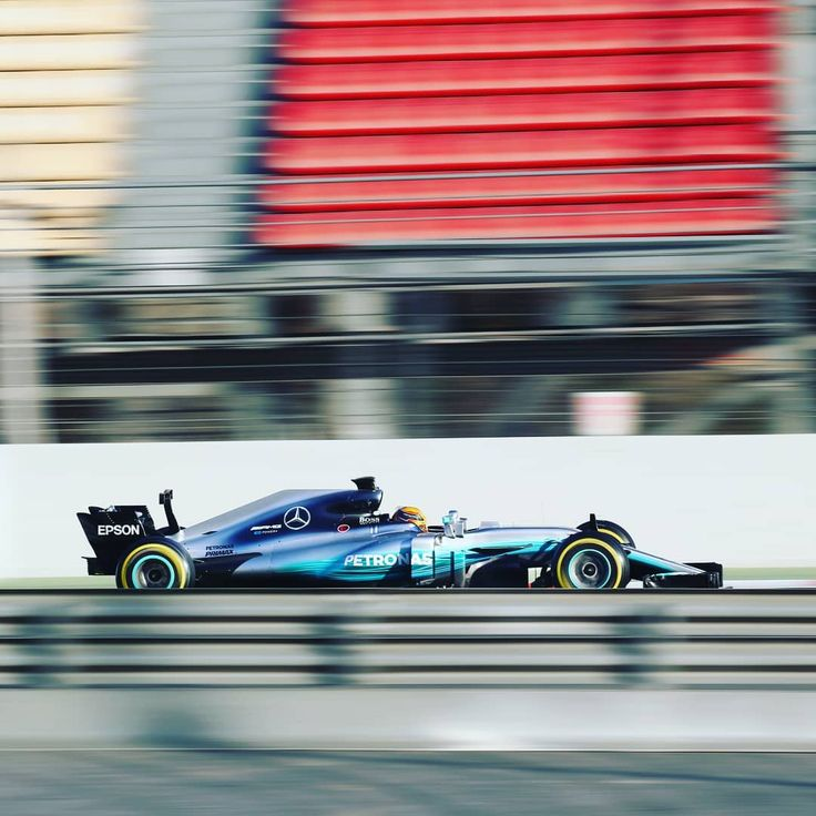 Charmant 15.3 Mil Me Gusta, 114 Comentarios   Mercedes AMG F1 (@mercedesamgf1)