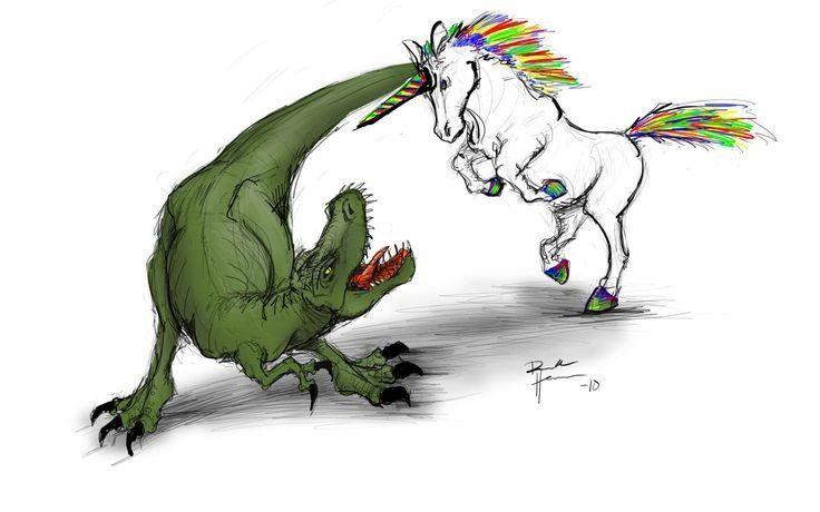 Dinosayrios W Shared Folder Fans De Dinosaurios Amino Dinosaurios Unicornio Amino Te ofrecemos más de 30.000 referencias para que puedas elegir qué tipo de unicornio que quieres ser. dinosaurios amino