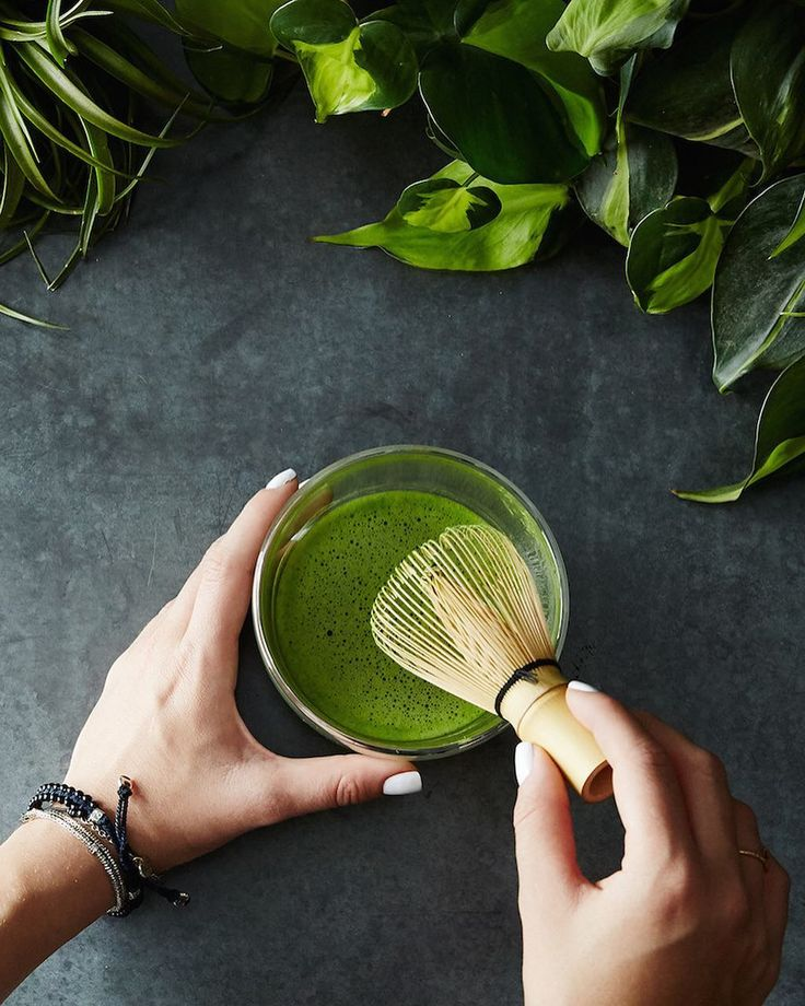 Are you a matcha tea drinker?? If so come and visit Matcha Paradise on Sunday at Fresh. This organic Japanese green tea has become an essential with health conscious people and seriously the benefits are exceptional. Come and have a chat to Nick and learn all about Matcha Tea. See you Sunday!! #lakepertobe #freshmarketwarrnambool #greatoceanroad #warrnambool by freshmarketwarrnambool