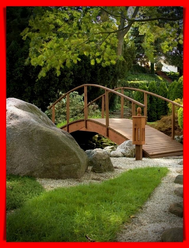 14 fabulous japanese inspired garden designs for the back yard rh pinterest com