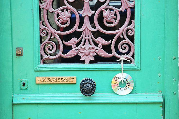 Bosa, la Sardaigne pittoresque - My Sweet Escape Plus