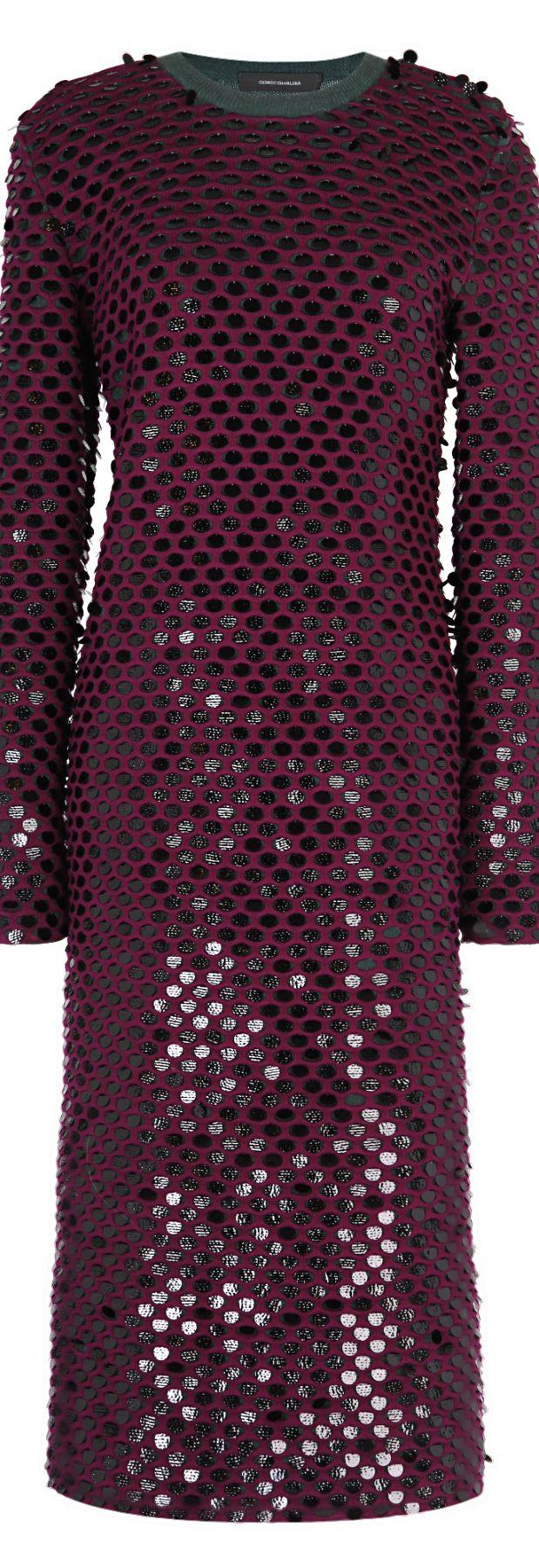 347 besten Cute Holiday Outfits Bilder auf Pinterest   Beleza, Rot ...