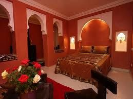 43 Best Middle Eastern Bedroom Designs Images On Pinterest Morocco Moroccan Style And Bedroom