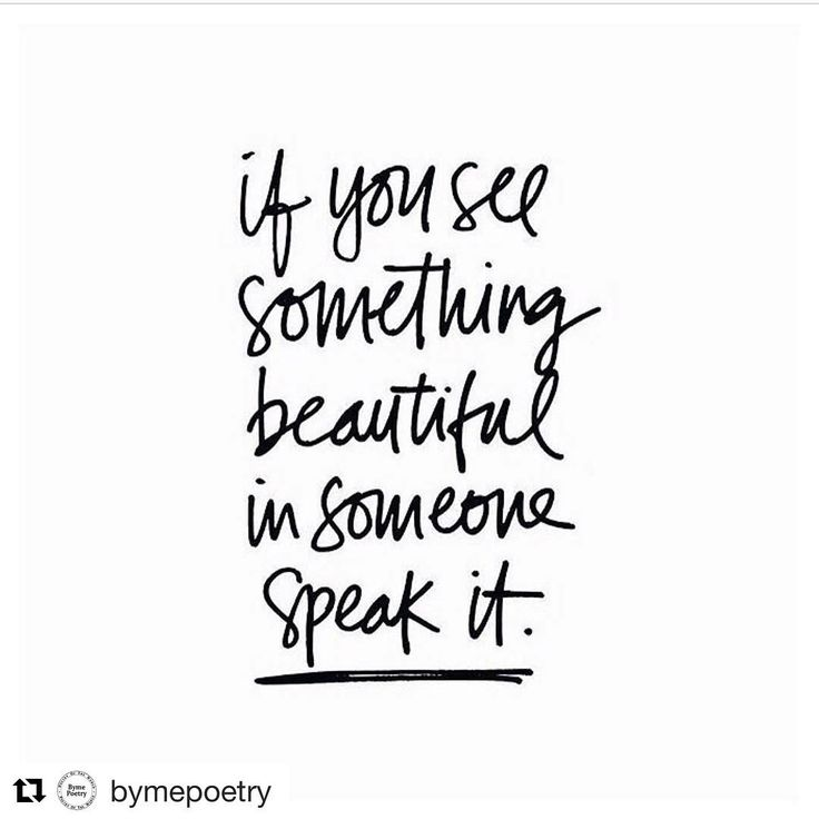 """Repost from our friends @wellineux ❤️…"""""""