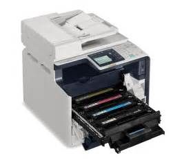 Search Canon color laser printer scanner copier. Views 11227.