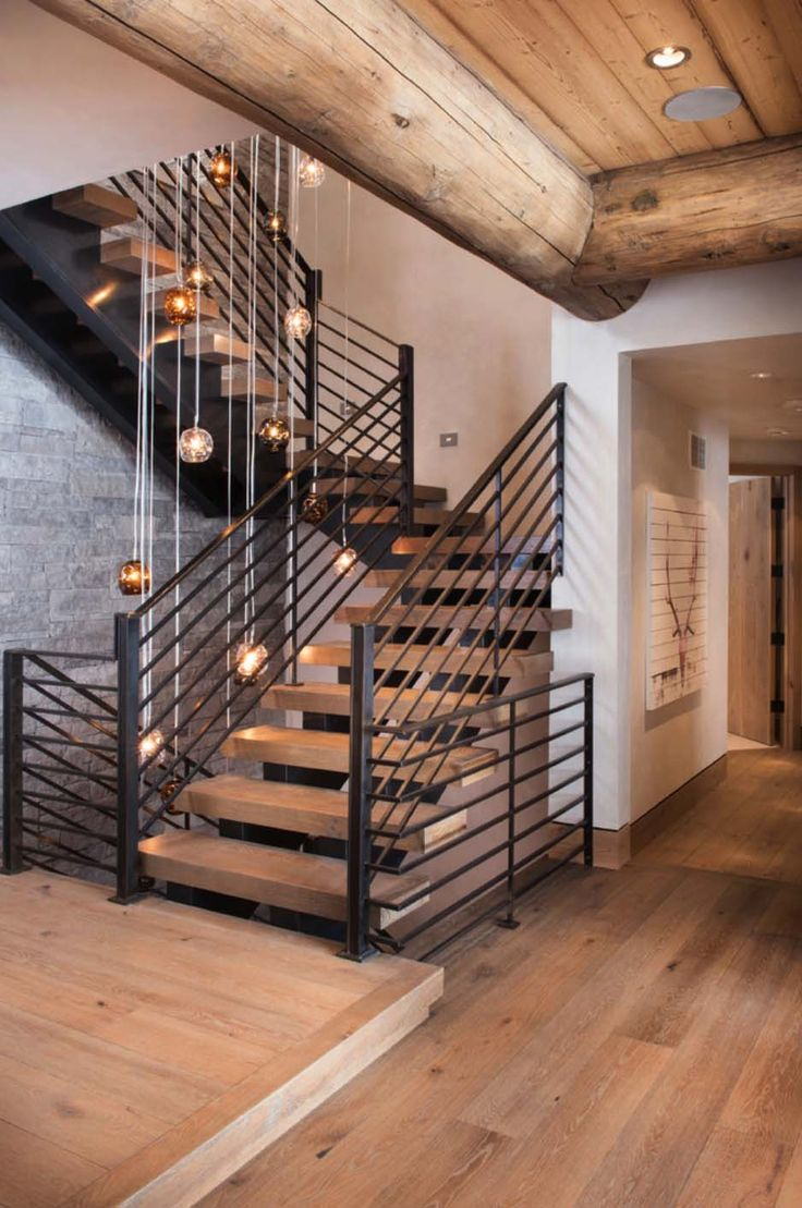 1000+ images about ? Hallway and entry ? on Pinterest Foyers ...