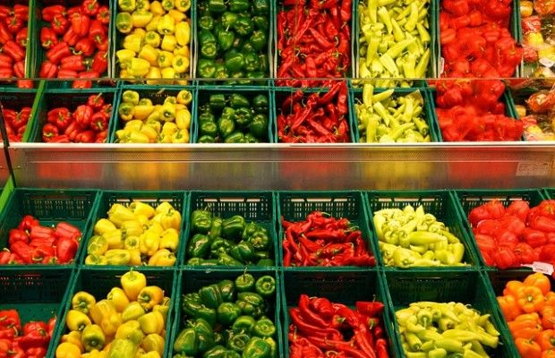 3 Ways to Prevent Deficiencies As a Vegetarian!!