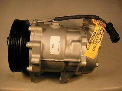 nice AC Compressor For 2000 2001 Dodge Dakota Durango 4.7L One Year Warranty R77578 - For Sale View more at http://shipperscentral.com/wp/product/ac-compressor-for-2000-2001-dodge-dakota-durango-4-7l-one-year-warranty-r77578-for-sale/