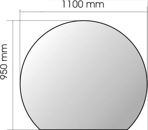 Sol bton cir prix m2 simple sol beton cire renovation for Sol beton cire prix m2