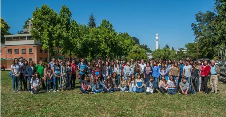 #seminarioVajoLaLupa #UdeC #CienciasBiologicas #Bioingenieria