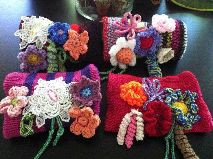 The 38 Best Images About Knitting Stitches And Patterns On Pinterest