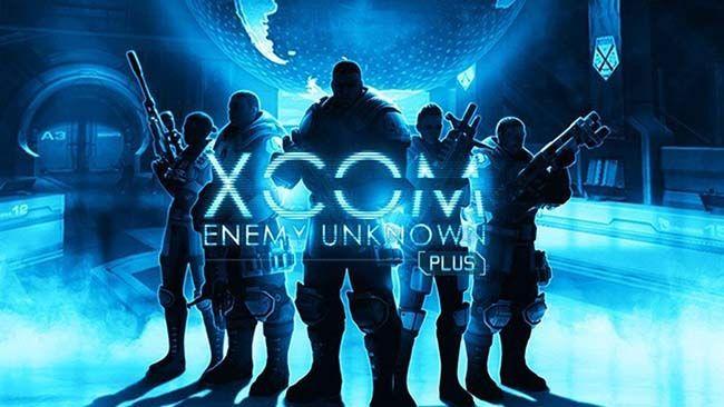 XCOM Enemy Unknown plus PS VITA VPK (USA) - https://www.ziperto.com/xcom-enemy-unknown-plus-ps-vita-vpk/