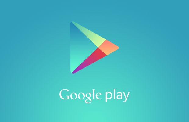 #Android Developers Can Now Offer Promo Codes On #PlayStore