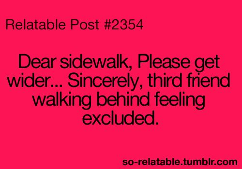 Relate quotes | true i can relate teen quotes relatable so relatable so-relatable ...