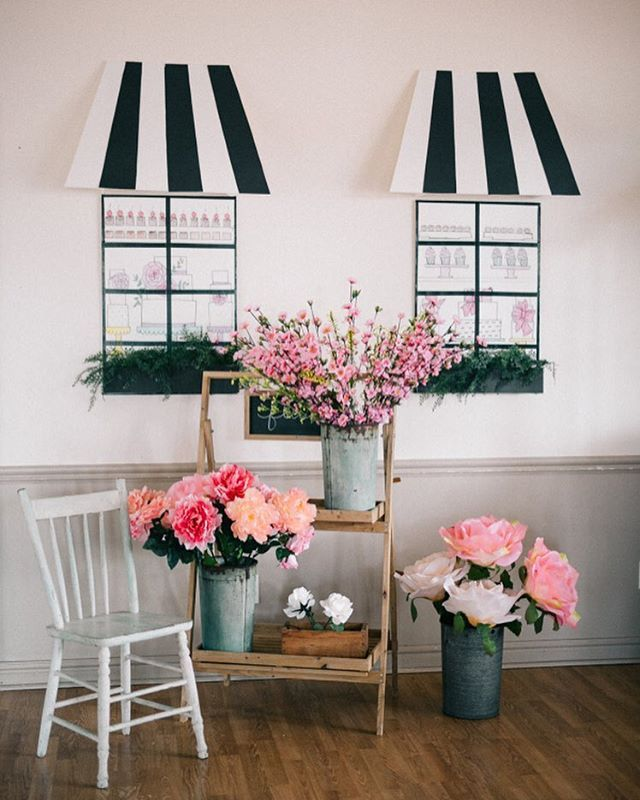 Best 25 Cafe Curtains Ideas On Pinterest: 25+ Best Ideas About French Cafe Decor On Pinterest