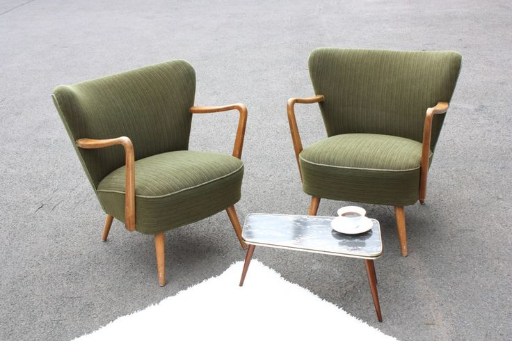 die besten 25 cocktailsessel ideen auf pinterest vintage sessel sessel grau und sessel retro. Black Bedroom Furniture Sets. Home Design Ideas