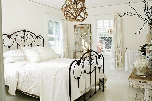 спальня, украшения дома, вдохновляющие интерьеры, дизайн интерьера, интерьер дизайнерские идеи, красивые спальни, дома идеи дизайна