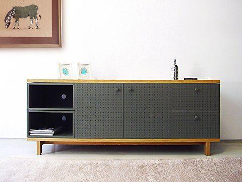 Piurra | My Design Agenda #interiordesign #interior #design #homedecor #londondesignfestival #tentlondon #londondesign