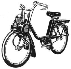Toute la France, France: Auto Moto > Pièces, accessoires auto - petite annonce gratuite | annoncesavec.com - page. 13