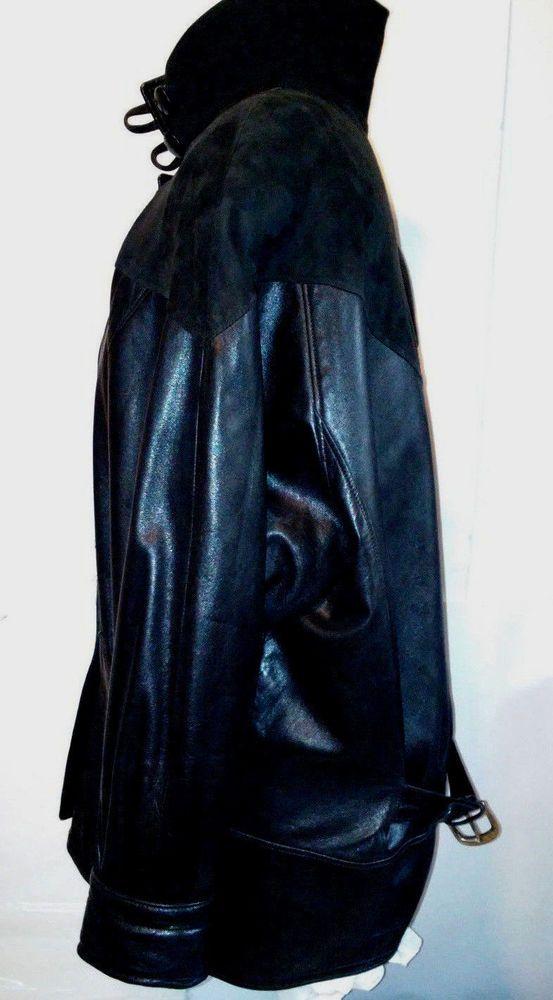 #twitter#tumbrl#instagram#avito#ebay#yandex#facebook #whatsapp#google#fashion#icq#skype#dailymail#avito.ru#nytimes #i_love_ny     Carven vintage jacket real leather suede insert fastener buttons size 42 #Carven #BasicJacket