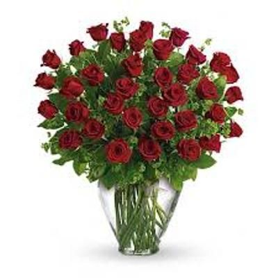 Send A Same Day Flower Delivery Today, http://www.twinkinfo.com/forums/members/marioglory.html?tab=aboutme#aboutme, Flowers For Delivery Today,Same Day Flowers Delivery,Send Flowers Same Day,Cheap Flowers Delivered Today