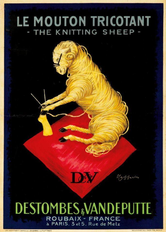 Knitting Jokes Posters : Best knitting cartoons and humor images on pinterest