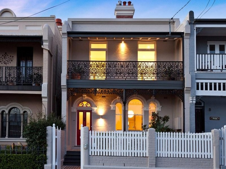 30 Grafton Street, Balmain, NSW 2041