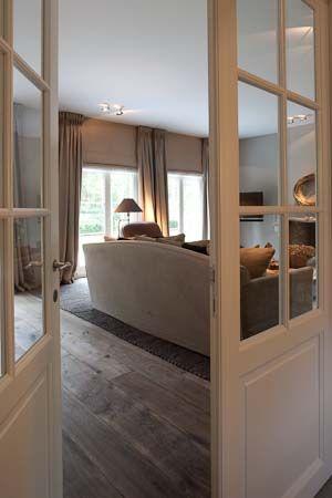 Interior by Kultuz, Puurs - Belgium. Photo credit Liesbet Goetschalckx.