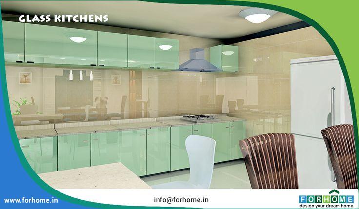 156 best BSCPL - Best Modular Kitchen Accessories Shop Kochi ...