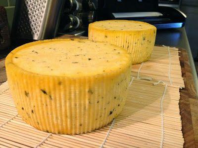 11 best English food images on Pinterest British food recipes - cheddar käse aldi