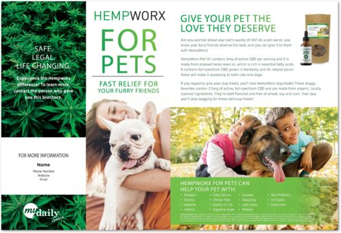 hempworx cbd review