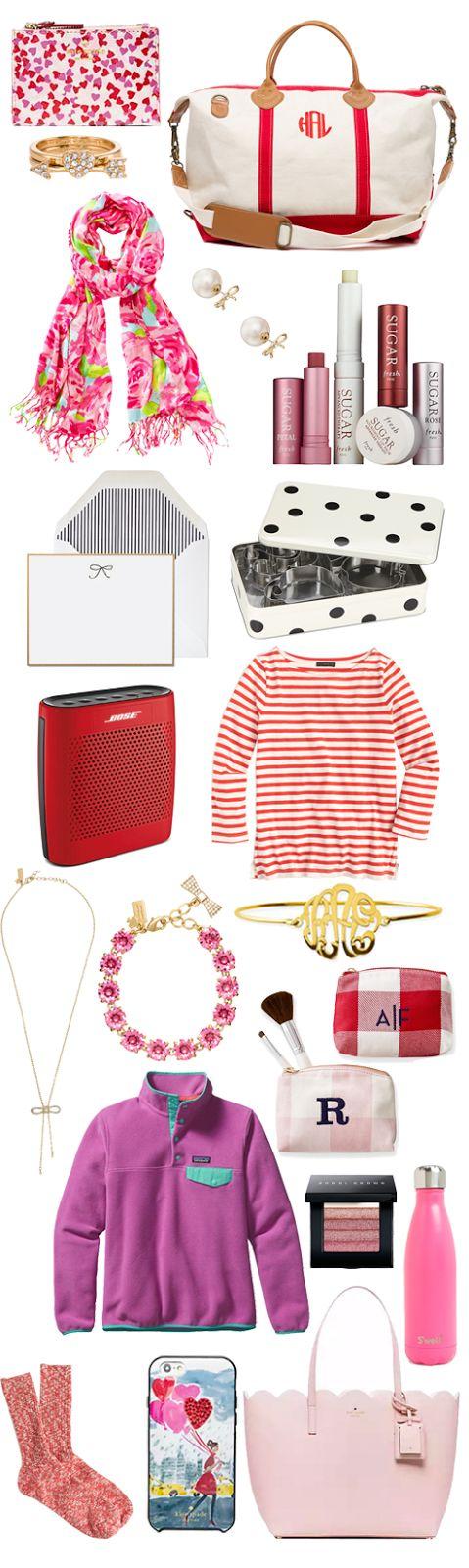 Valentinswünsche, Teenagermädchen Geschenke, Beste Geschenke,  Selbstgemachte Geschenke, Urlaub, Geschenke, Geschenkideen Für Weihnachten,  ...