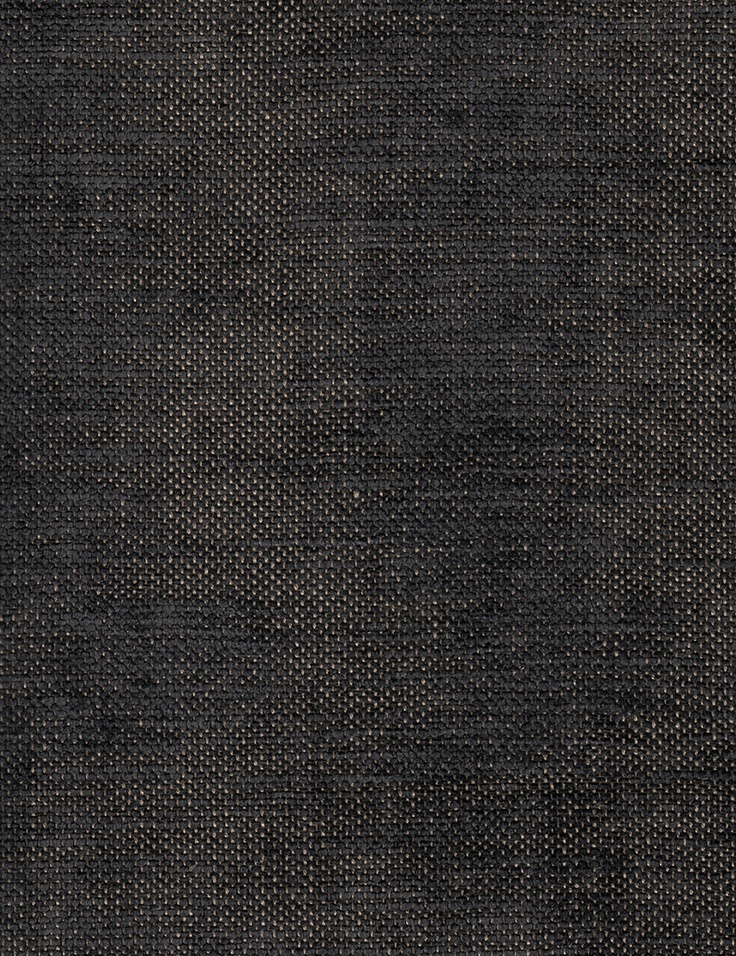 Design Name: Turner  Colour: Charcoal  Width: 140cm  Composition: 44%V 37%C 19%L  Collection: Compass    Available at www.halogen.co.za