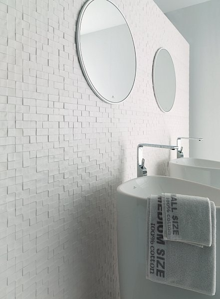 Jamaica n car porcelanosa revestimientos wall tiles for Jamaican bathroom designs