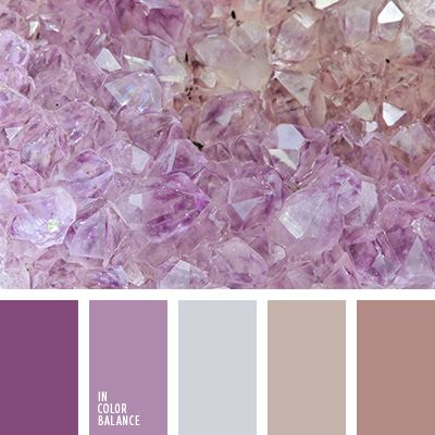 17 Best Images About Mineral Color Mood On Pinterest