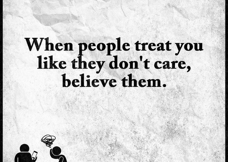 6 Ways to Deal with Toxic People; burnt out friendships; toxic friends attract positivity