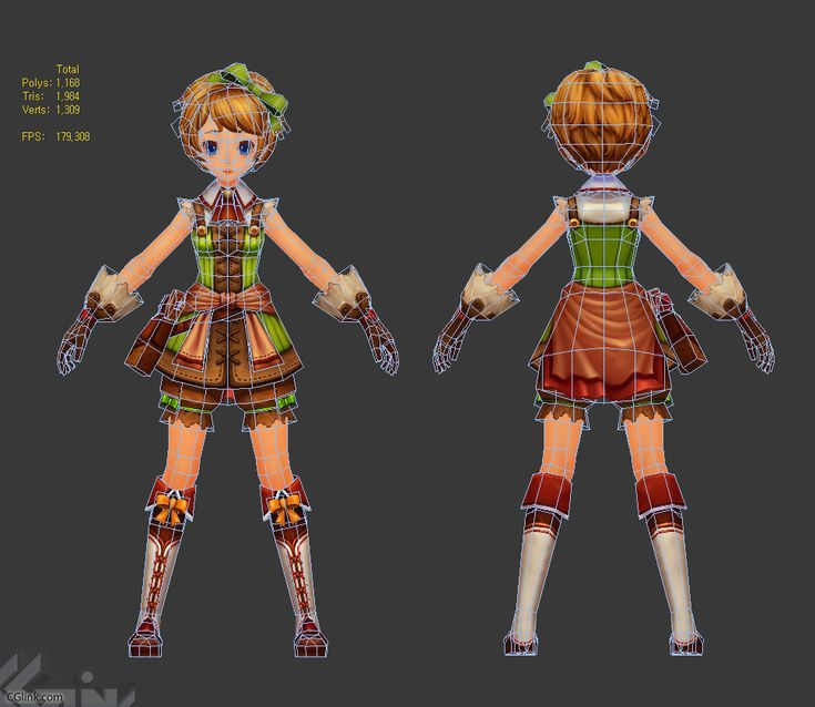 Low Poly game art 게임 캐릭터 3D 외주 받습니다. - CGlink 외주수주,알바구함 : 라임5.jpg : 게임 캐릭터 3D 외주 받습니다.