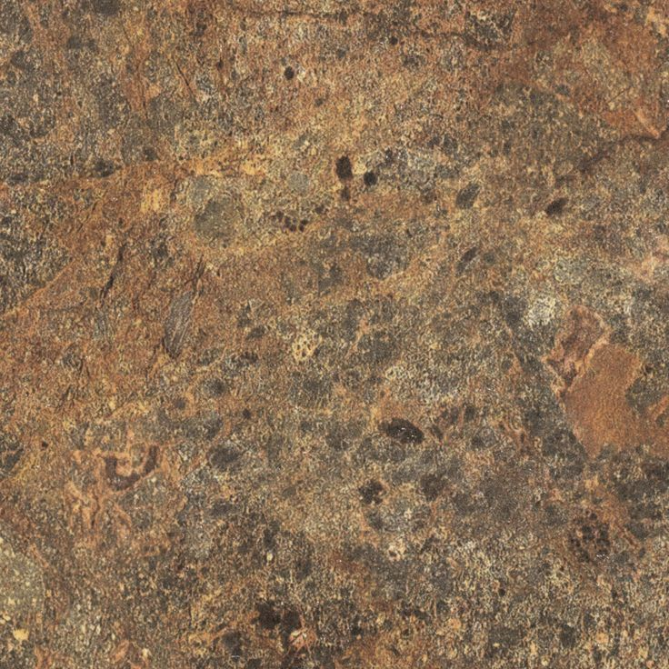 Find This Pin And More On Wilsonart Laminate