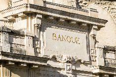 Phishing (ou hameçonnage) : la banque doit prouver que le client a agi frauduleusement ou a été négligent