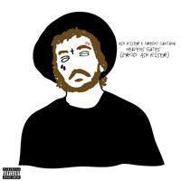 HEAVENS GATES (FEAT. FREDO SANTANA) by Ash Riser on SoundCloud