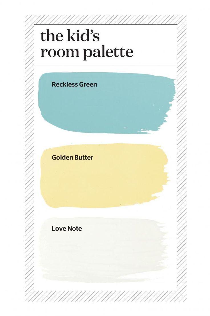kids-room-colour-palette-apr15