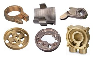 Brass Die Casting Brass General Casting - Pressure Die Cast, Manufacturers of Brass Die Casting,Exporters and Suppliers of Brass Die Casting, bronze copper die casting, brass forging and welding, Brass Die Casting Valve, Brass Casting, Brass Sand Casting, Brass CNC Machined Castings, Brass Shell Casting, Brass Gravity Casting